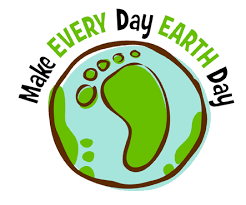 make-every-day-earth-day